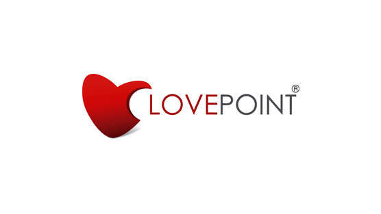 Lovepoint Logo